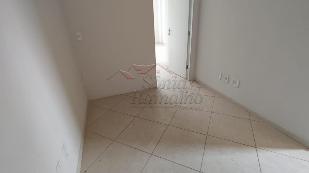 Alugar Comercial / Sala comercial em Ribeirão Preto R$ 750,00 - Foto 8