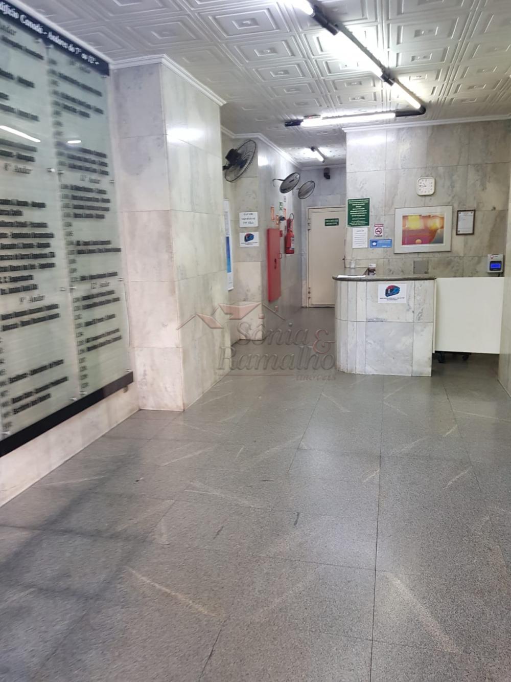 Alugar Comercial / Sala comercial em Ribeirão Preto R$ 900,00 - Foto 4