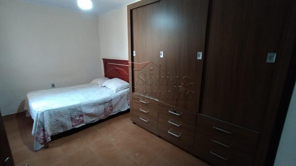 Comprar Casas / Padrão em Ribeirão Preto R$ 220.000,00 - Foto 6