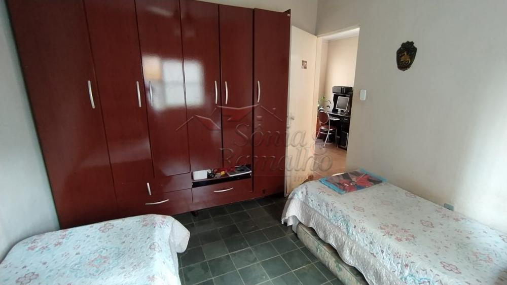 Comprar Casas / Padrão em Ribeirão Preto R$ 220.000,00 - Foto 7