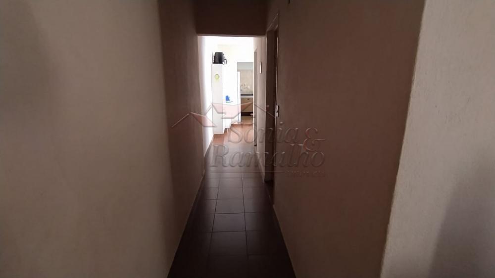 Comprar Casas / Padrão em Ribeirão Preto R$ 220.000,00 - Foto 8