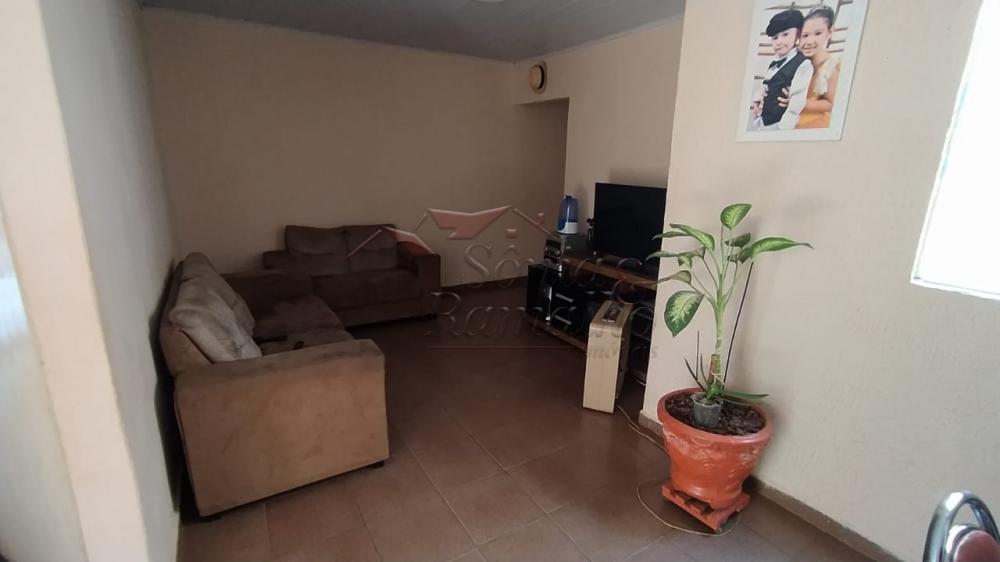 Comprar Casas / Padrão em Ribeirão Preto R$ 220.000,00 - Foto 1