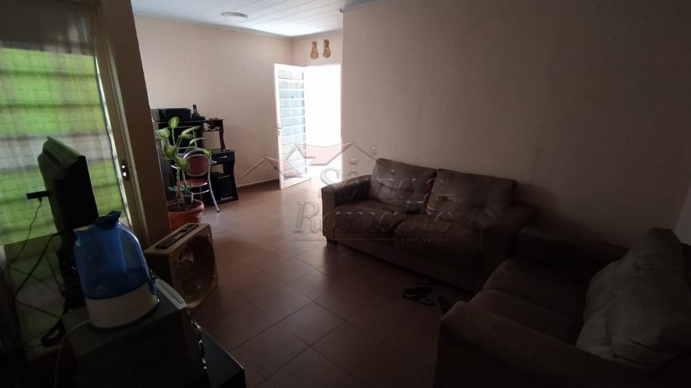 Comprar Casas / Padrão em Ribeirão Preto R$ 220.000,00 - Foto 11