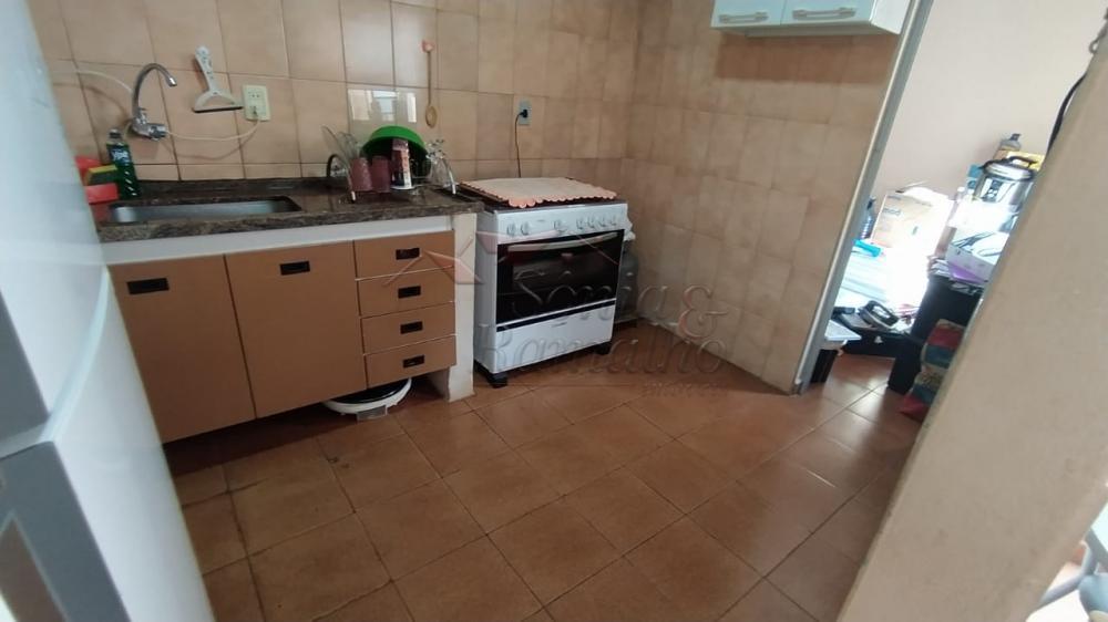 Comprar Casas / Padrão em Ribeirão Preto R$ 220.000,00 - Foto 12