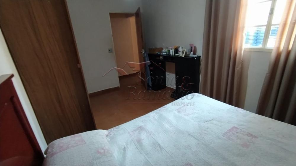 Comprar Casas / Padrão em Ribeirão Preto R$ 220.000,00 - Foto 13