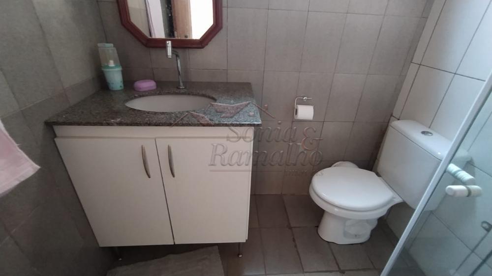 Comprar Casas / Padrão em Ribeirão Preto R$ 220.000,00 - Foto 16