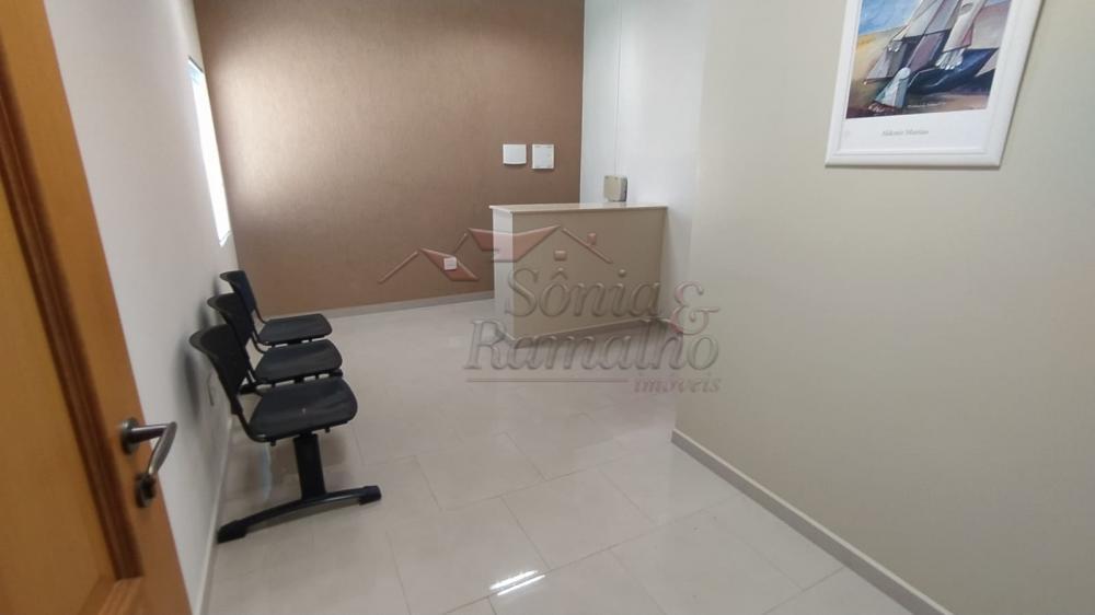 Alugar Comercial / Imóvel Comercial em Ribeirão Preto R$ 8.000,00 - Foto 4
