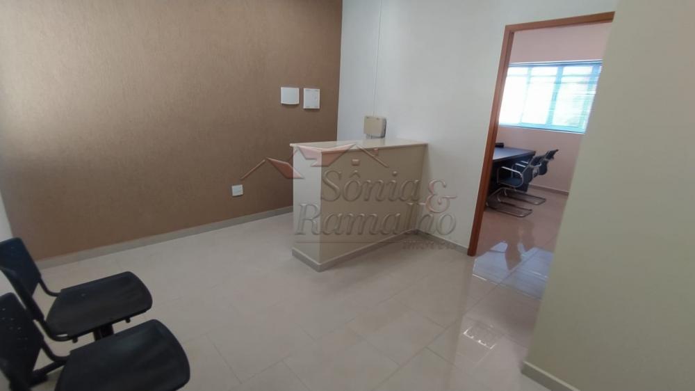 Alugar Comercial / Imóvel Comercial em Ribeirão Preto R$ 8.000,00 - Foto 6