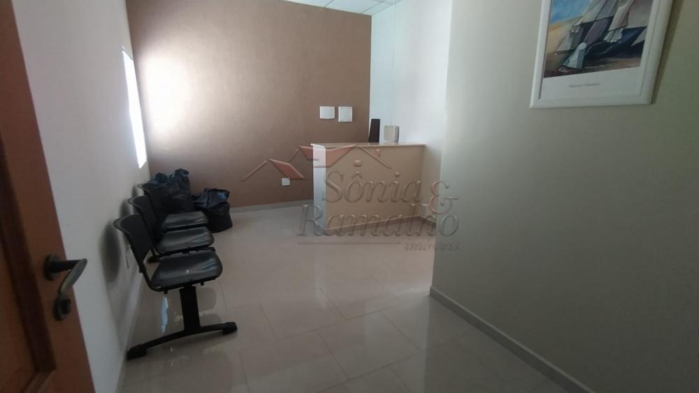 Alugar Comercial / Imóvel Comercial em Ribeirão Preto R$ 8.000,00 - Foto 8