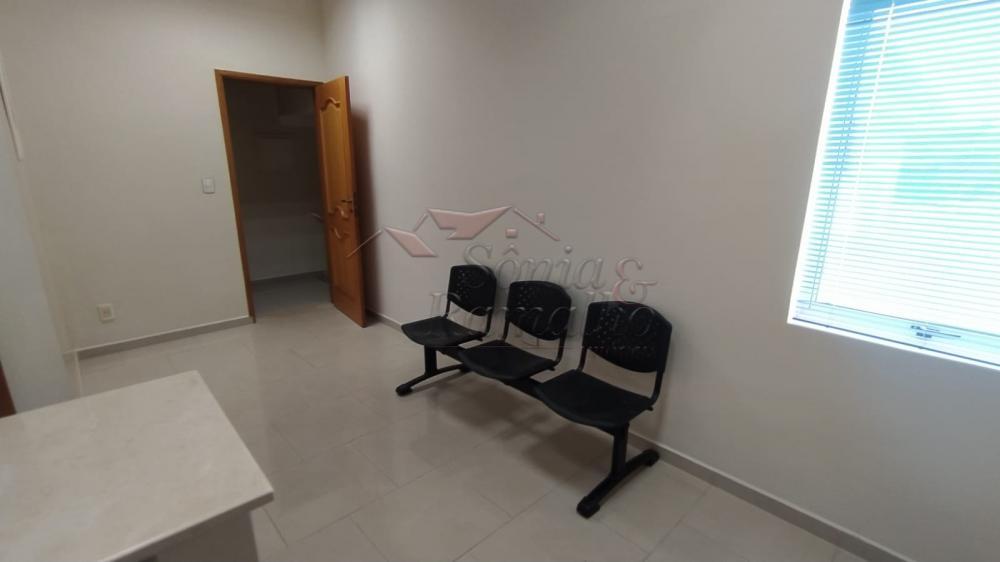 Alugar Comercial / Imóvel Comercial em Ribeirão Preto R$ 8.000,00 - Foto 11