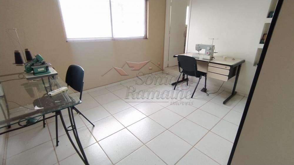 Alugar Comercial / Imóvel Comercial em Ribeirão Preto R$ 8.000,00 - Foto 16
