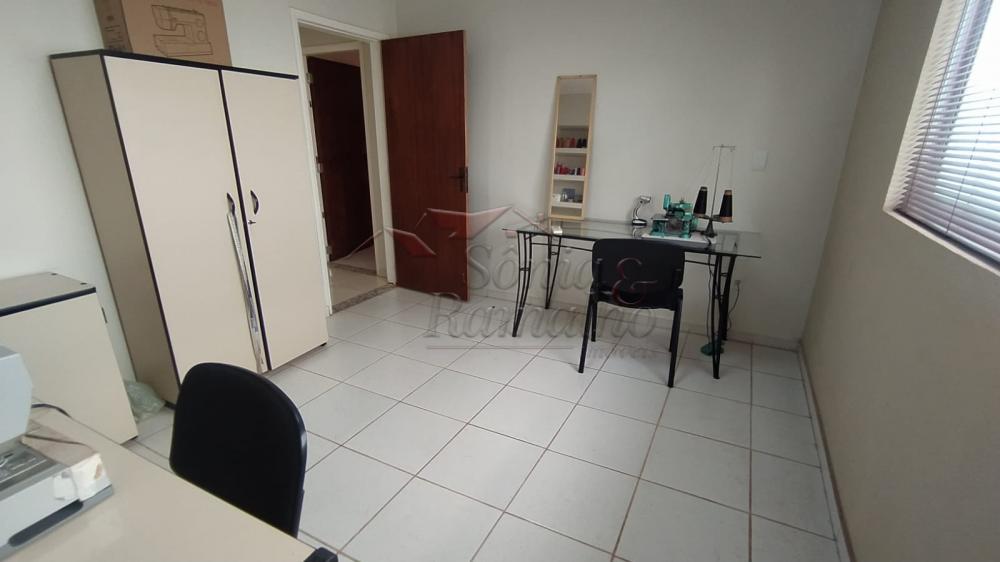 Alugar Comercial / Imóvel Comercial em Ribeirão Preto R$ 8.000,00 - Foto 17