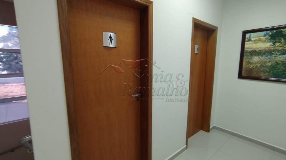 Alugar Comercial / Imóvel Comercial em Ribeirão Preto R$ 8.000,00 - Foto 20