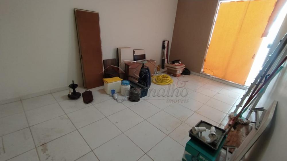 Alugar Comercial / Imóvel Comercial em Ribeirão Preto R$ 8.000,00 - Foto 21