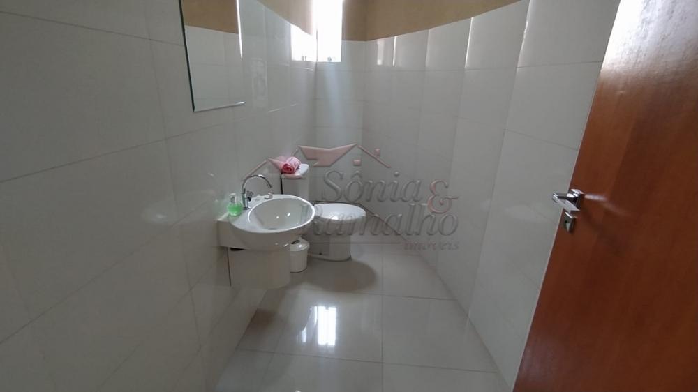 Alugar Comercial / Imóvel Comercial em Ribeirão Preto R$ 8.000,00 - Foto 22