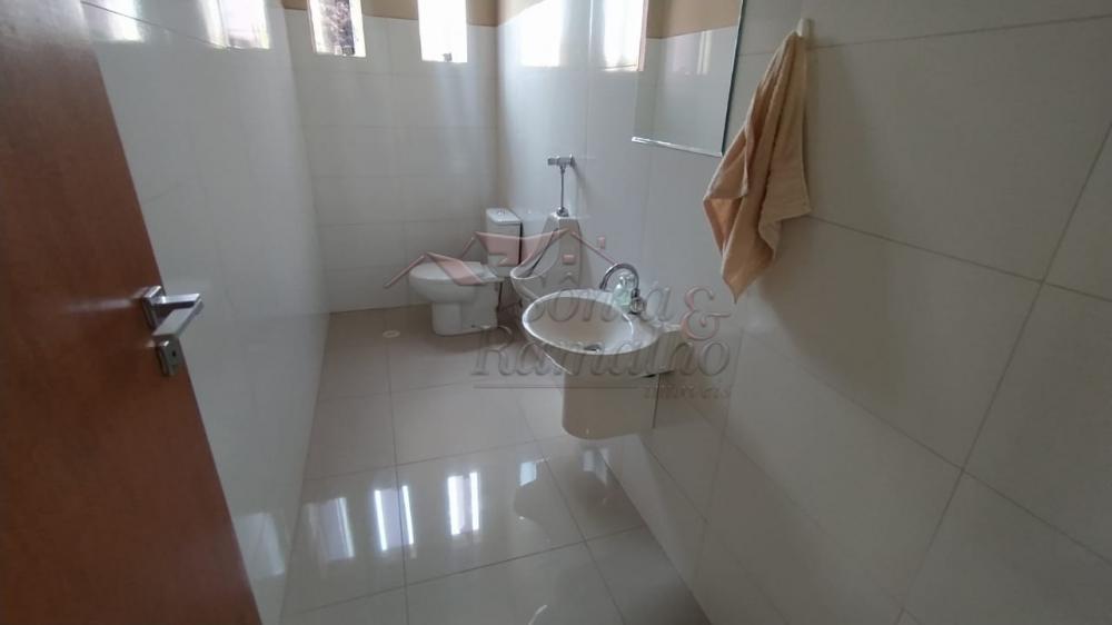 Alugar Comercial / Imóvel Comercial em Ribeirão Preto R$ 8.000,00 - Foto 23