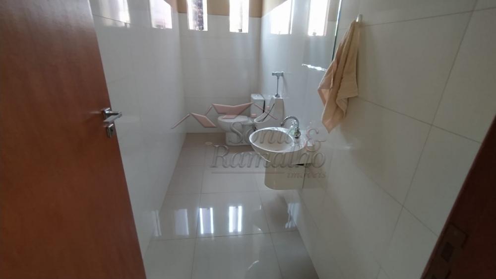 Alugar Comercial / Imóvel Comercial em Ribeirão Preto R$ 8.000,00 - Foto 24