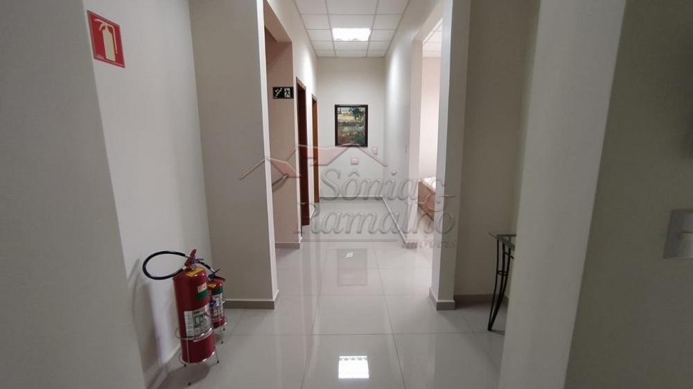 Alugar Comercial / Imóvel Comercial em Ribeirão Preto R$ 8.000,00 - Foto 30