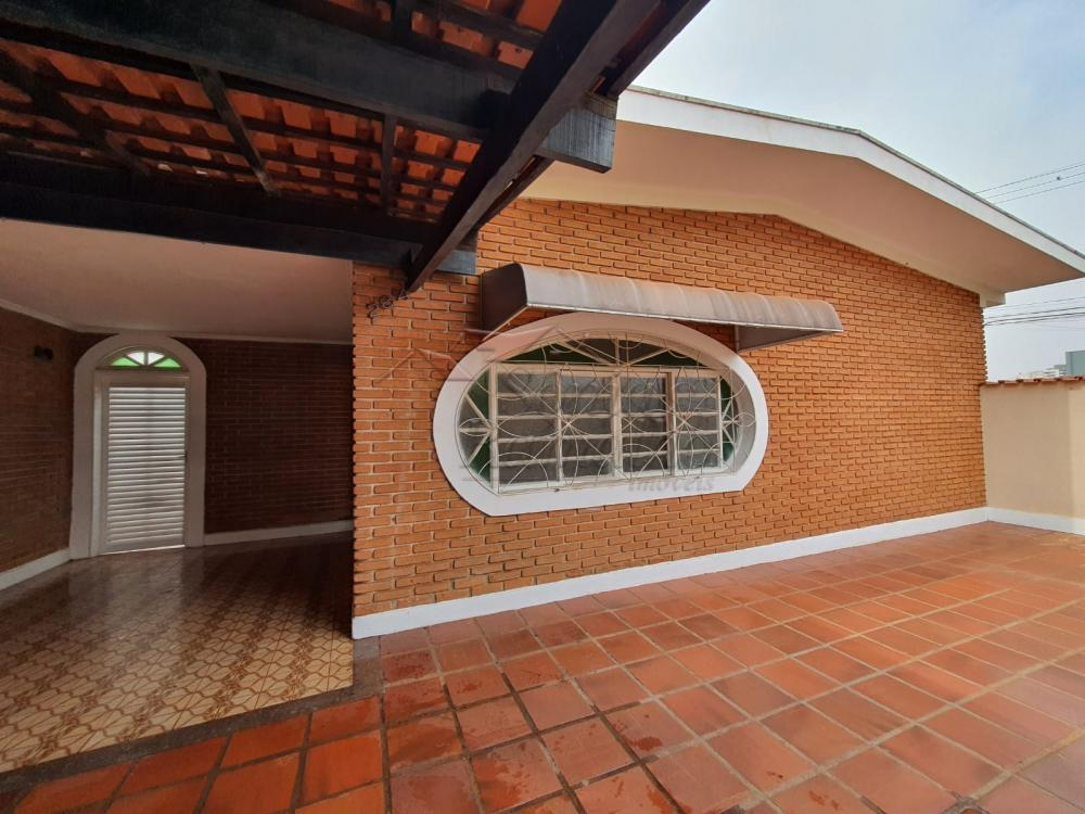Comprar Casas / Padrão em Ribeirão Preto R$ 320.000,00 - Foto 4