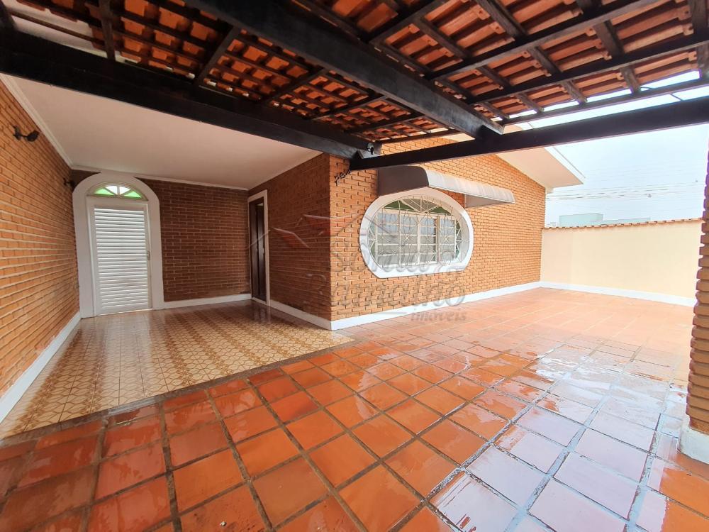 Comprar Casas / Padrão em Ribeirão Preto R$ 320.000,00 - Foto 1