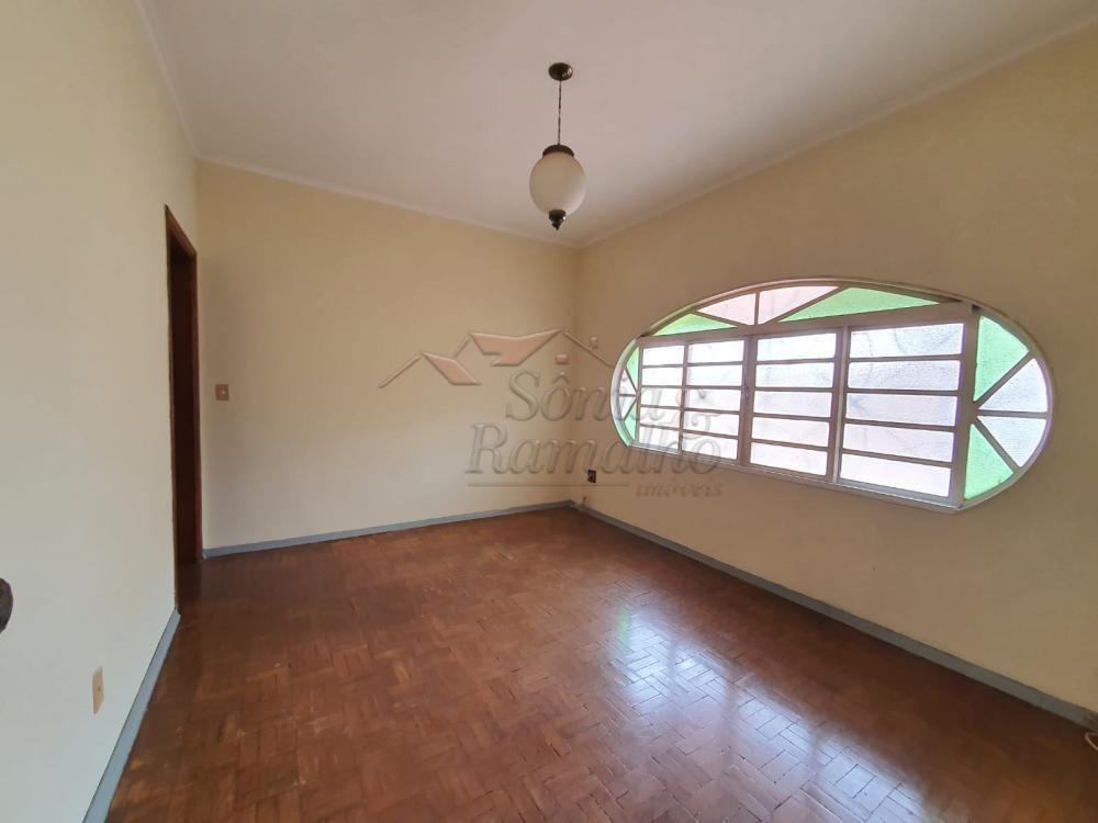 Comprar Casas / Padrão em Ribeirão Preto R$ 320.000,00 - Foto 8