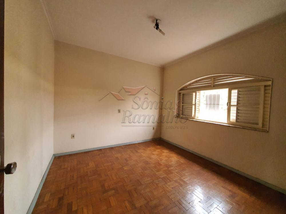 Comprar Casas / Padrão em Ribeirão Preto R$ 320.000,00 - Foto 9
