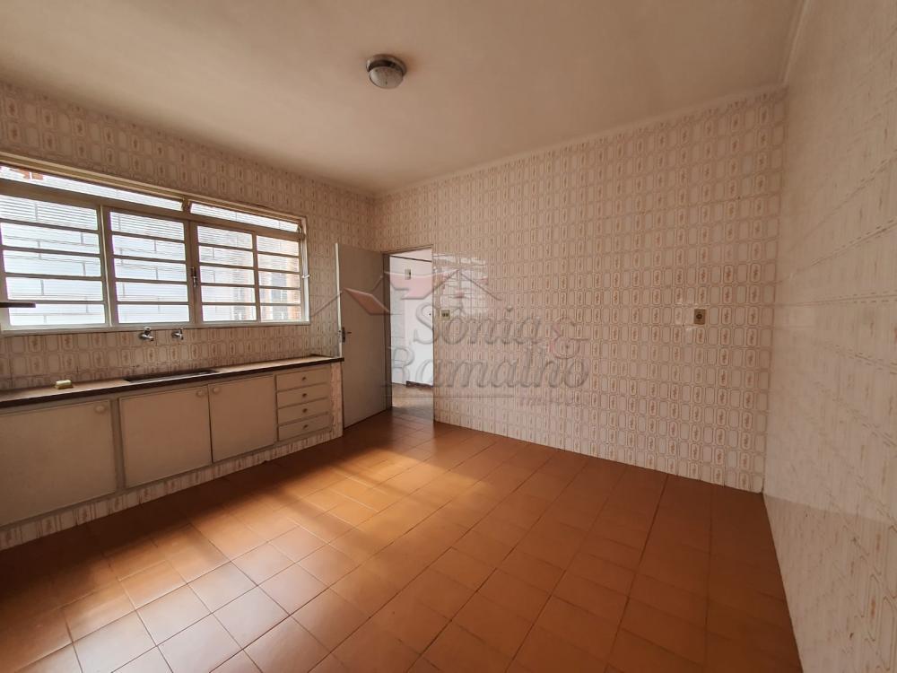 Comprar Casas / Padrão em Ribeirão Preto R$ 320.000,00 - Foto 16