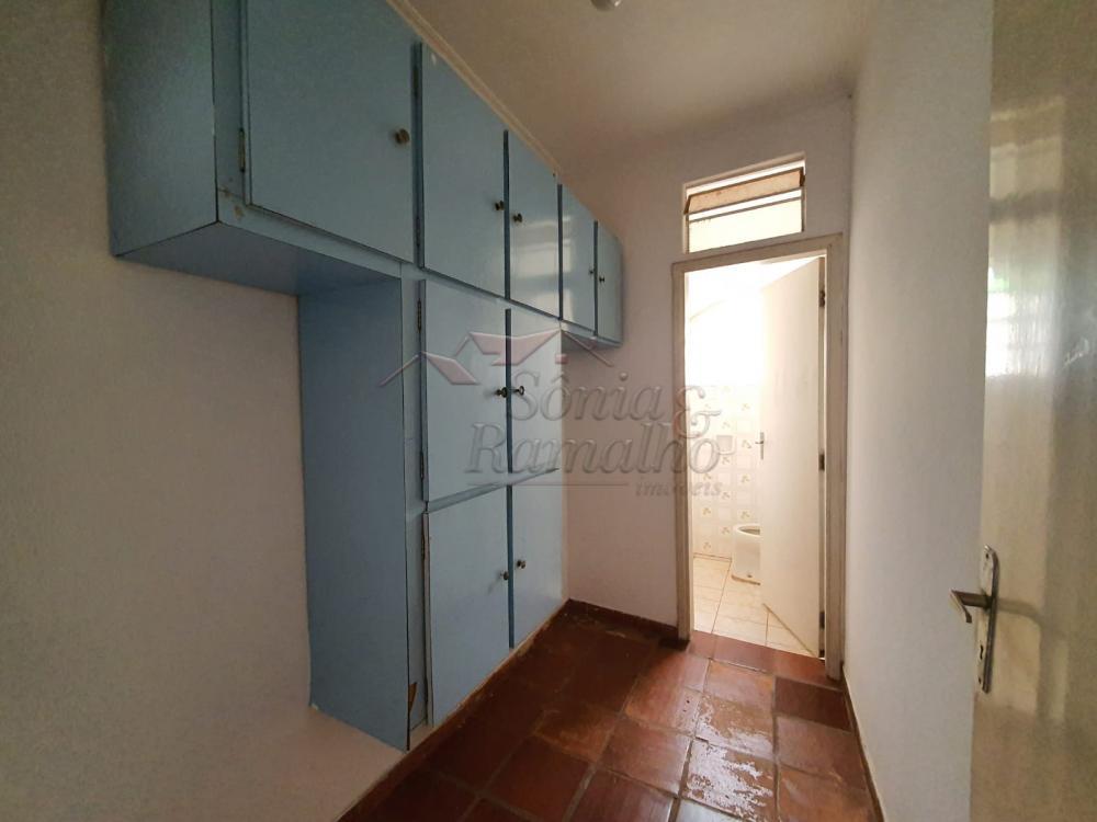 Comprar Casas / Padrão em Ribeirão Preto R$ 320.000,00 - Foto 20