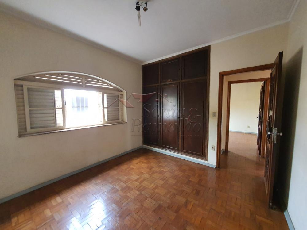 Comprar Casas / Padrão em Ribeirão Preto R$ 320.000,00 - Foto 15