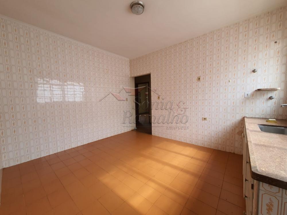 Comprar Casas / Padrão em Ribeirão Preto R$ 320.000,00 - Foto 18