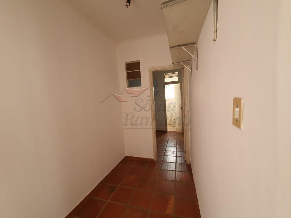 Comprar Casas / Padrão em Ribeirão Preto R$ 320.000,00 - Foto 19