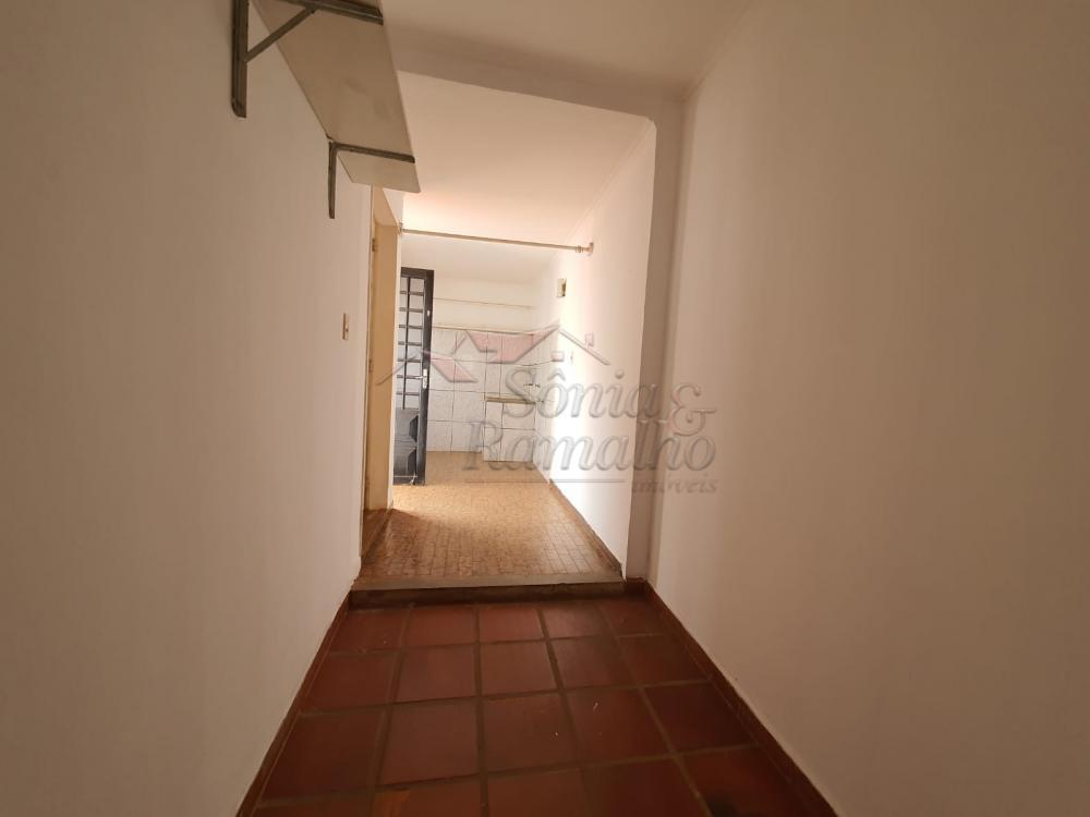 Comprar Casas / Padrão em Ribeirão Preto R$ 320.000,00 - Foto 23