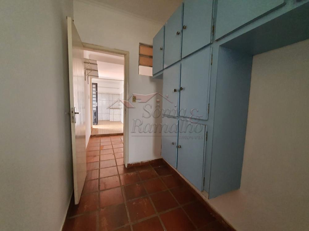 Comprar Casas / Padrão em Ribeirão Preto R$ 320.000,00 - Foto 21