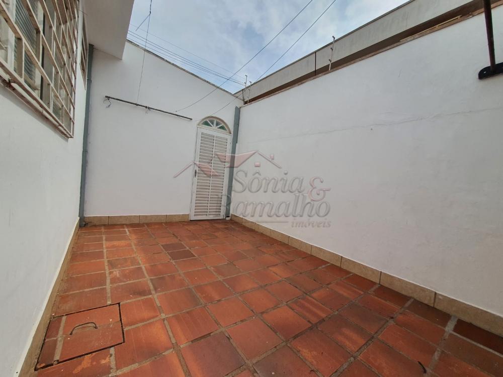 Comprar Casas / Padrão em Ribeirão Preto R$ 320.000,00 - Foto 28