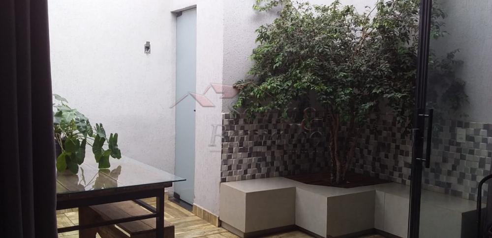 Comprar Casas / Padrão em Ribeirão Preto R$ 270.000,00 - Foto 3