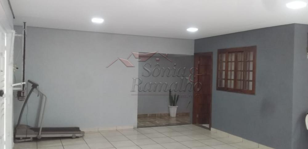 Comprar Casas / Padrão em Ribeirão Preto R$ 270.000,00 - Foto 7