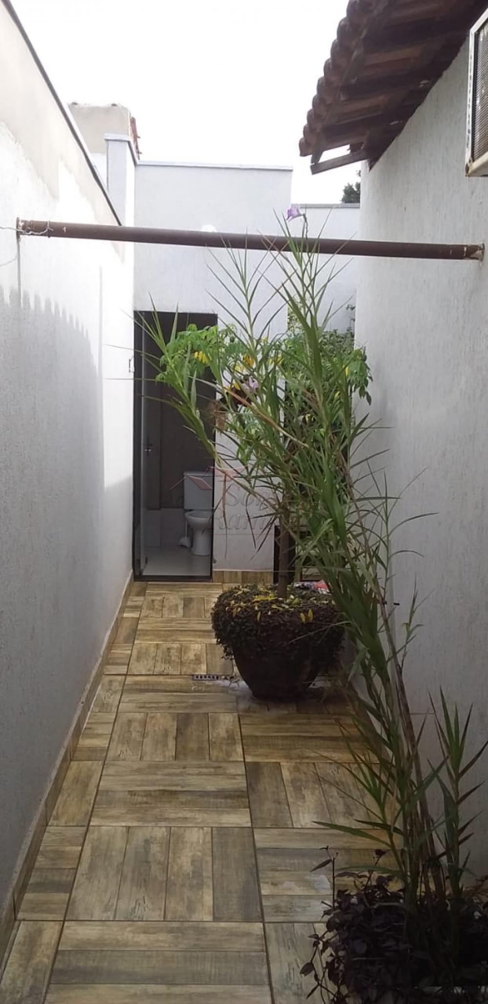 Comprar Casas / Padrão em Ribeirão Preto R$ 270.000,00 - Foto 8