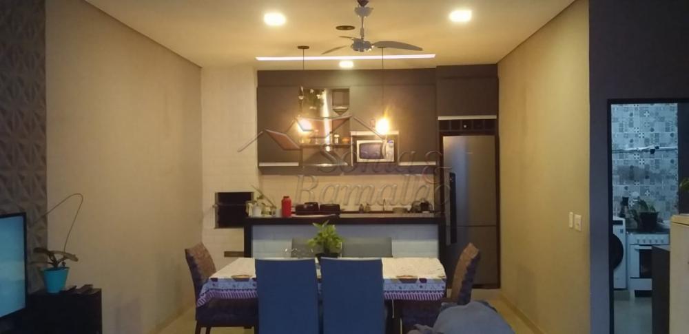 Comprar Casas / Padrão em Ribeirão Preto R$ 270.000,00 - Foto 11