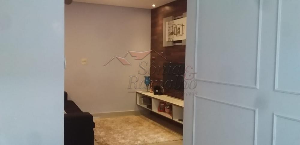 Comprar Casas / Padrão em Ribeirão Preto R$ 270.000,00 - Foto 14
