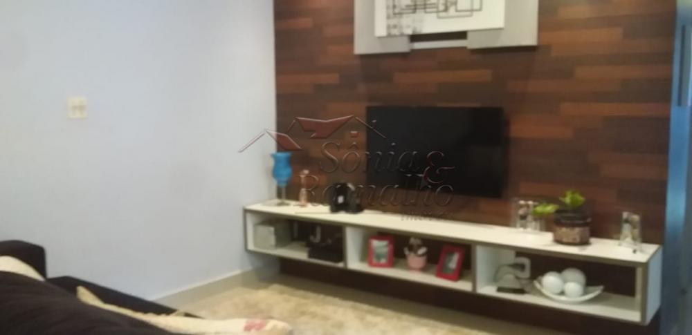 Comprar Casas / Padrão em Ribeirão Preto R$ 270.000,00 - Foto 16