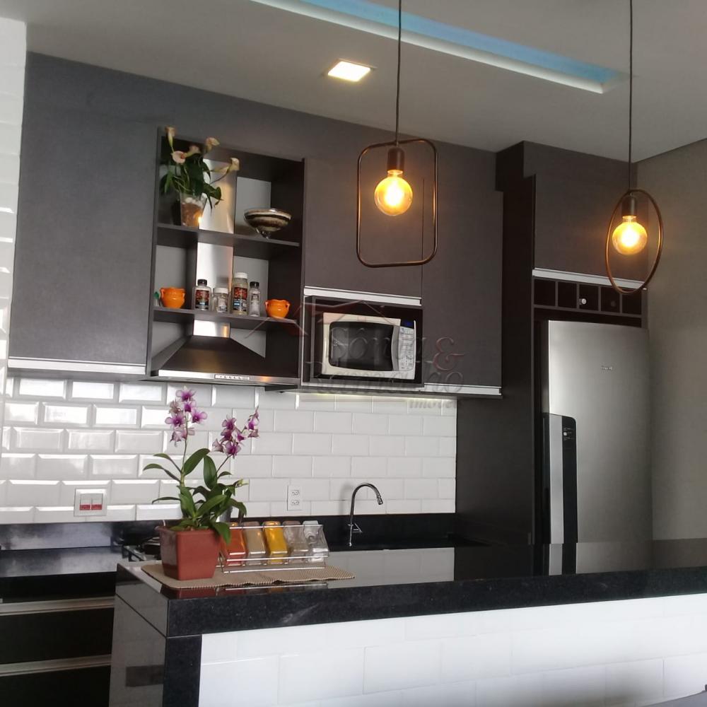 Comprar Casas / Padrão em Ribeirão Preto R$ 270.000,00 - Foto 19