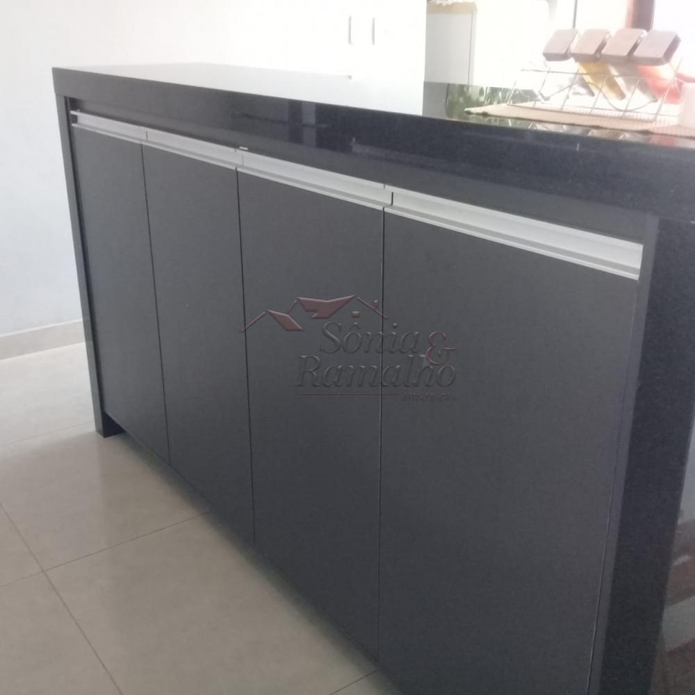 Comprar Casas / Padrão em Ribeirão Preto R$ 270.000,00 - Foto 22
