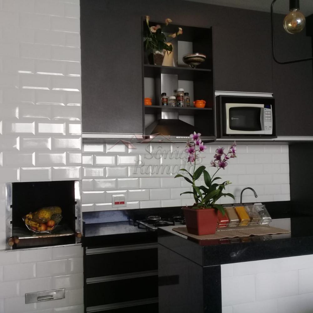 Comprar Casas / Padrão em Ribeirão Preto R$ 270.000,00 - Foto 25