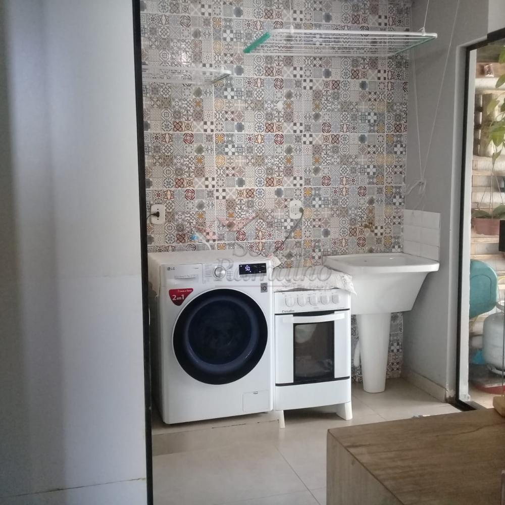 Comprar Casas / Padrão em Ribeirão Preto R$ 270.000,00 - Foto 28