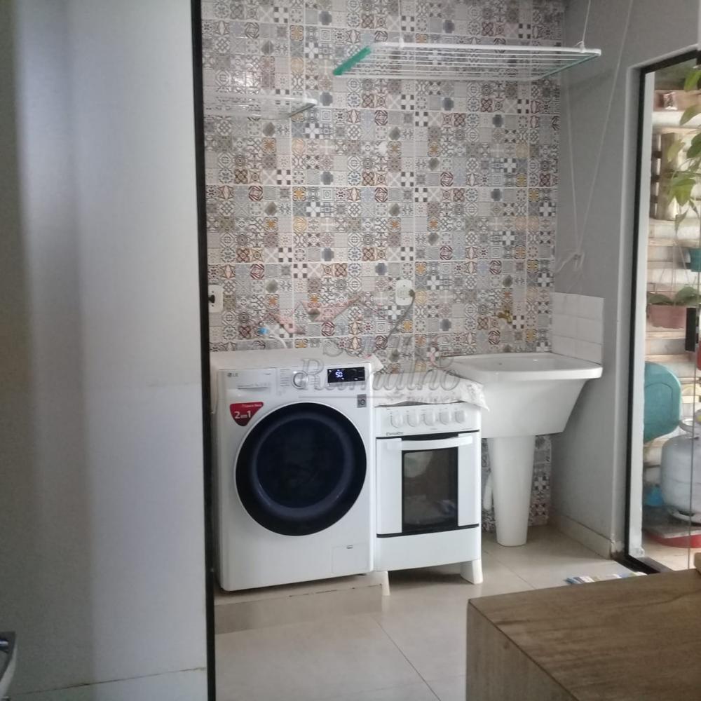 Comprar Casas / Padrão em Ribeirão Preto R$ 270.000,00 - Foto 30