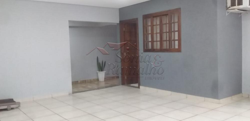 Comprar Casas / Padrão em Ribeirão Preto R$ 270.000,00 - Foto 39