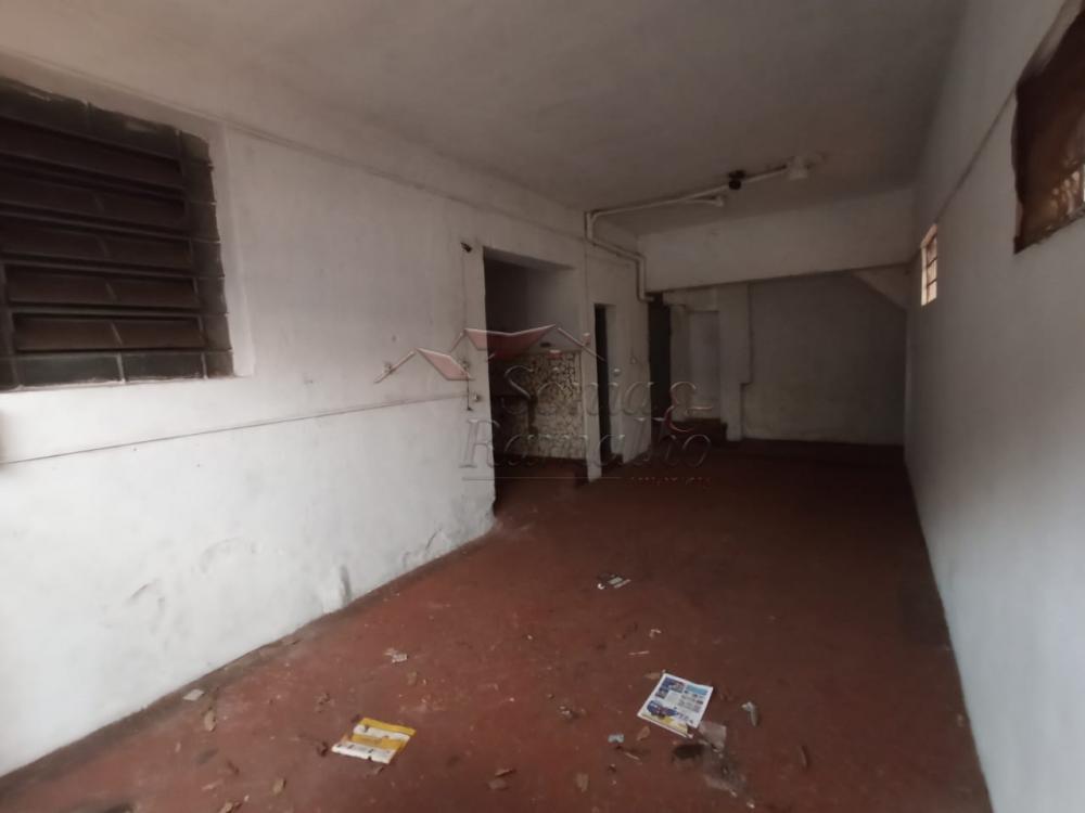 Alugar Comercial / Salão comercial em Ribeirão Preto R$ 850,00 - Foto 1