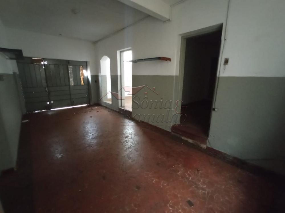 Alugar Comercial / Salão comercial em Ribeirão Preto R$ 850,00 - Foto 7