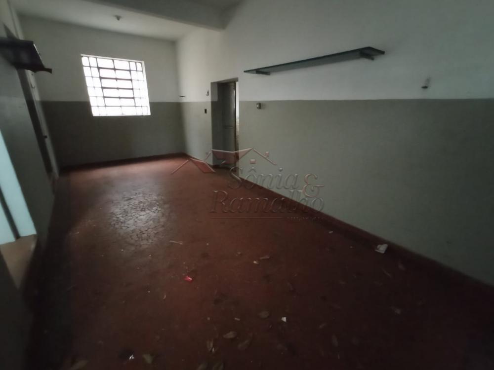 Alugar Comercial / Salão comercial em Ribeirão Preto R$ 850,00 - Foto 8
