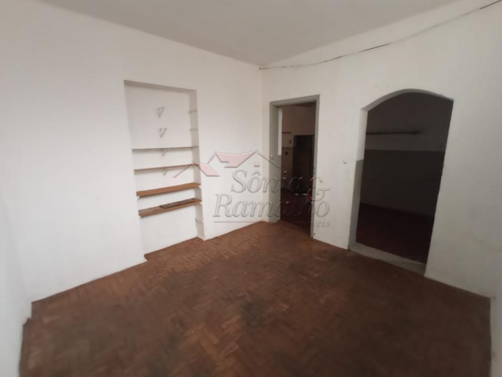Alugar Comercial / Salão comercial em Ribeirão Preto R$ 850,00 - Foto 10